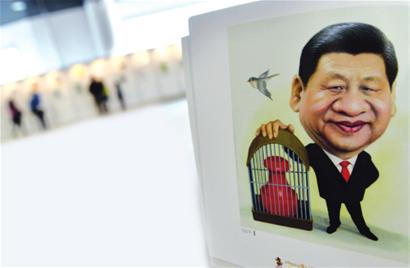 中国历代领导人漫画_领导人_9.3阅兵外国领导人_淘宝助理