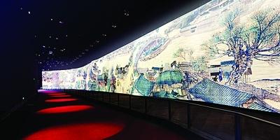 娱乐新闻滚动_搜狐资讯    继北京奥运会,上海世博会,东京大展的万众