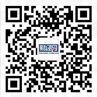 万科回应毛大庆发言:文章内容非万科公司提供