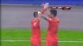 中超视频-马辛斯基远射球弹地入网 贵州2-0绿地