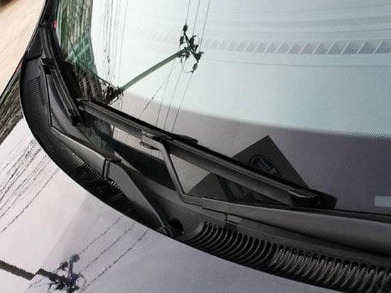 雨刮器.同时,很多车主   发现   雨刮器出现问题,需要更换或高清图片
