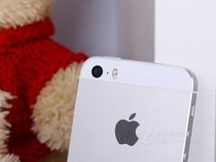 指纹识别 苹果iPhone 5s京东报价4798元