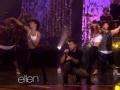 《艾伦秀第11季片花》S11E149 瑞奇·马丁演唱《Vida》