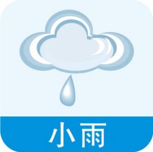 天预报_昆明天气预报(组图)