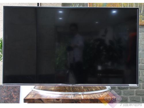可玩性超强 CHiQ电视40Q1N新品热卖