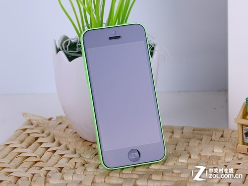 16GB也便宜 苹果iPhone 5C报价2250元
