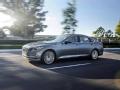 [海外新车]豪华印象 2015款 现代Genesis