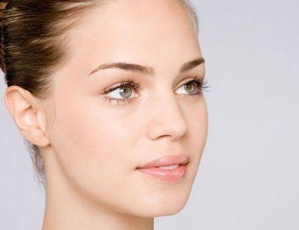 化妆品过敏的症状_如果是皮肤本身就敏感