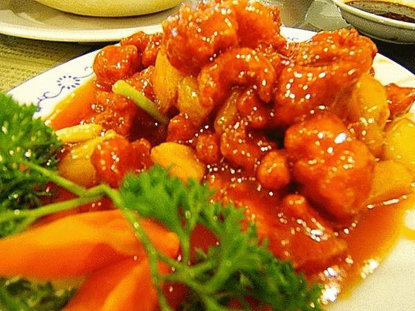 美食600_450牛肉美食香香炖菜铁锅图片