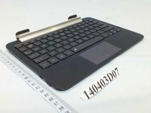 键盘底座或回归 华硕新一代PadFone曝光
