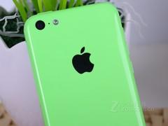 五色人气高涨 港版苹果iPhone5c仅3299