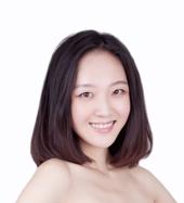 音乐舞台剧《根》主要演员―张兰馨