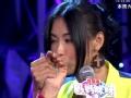 《妈妈咪呀第一季片花》20140510 预告 张柏芝献吻中年母亲 年轻妈妈为女飚舞