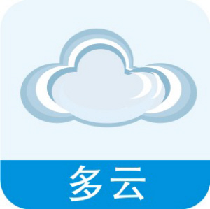 哈市天气预报 组图