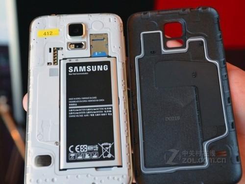 联通4G全通 三星S5 G9006V亚马逊降600