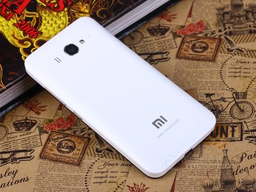 高性能低价位 16GB小米手机2S再报好价