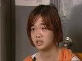 19岁少女席卷千万 低价神话坑了谁