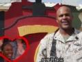 《艾伦秀第11季片花》S11E154 服役士兵视频示爱怀孕妻子