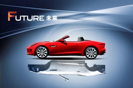 """吉利""""极光""""低价出口 实拍2014款奥迪a8l 最囧设计车型连连看 新款大众"""