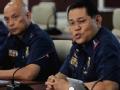 菲律宾不顾中方抗议 执意审讯中国渔民