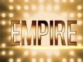 《帝国》(Empire)首支预告