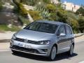 [海外新车]2014全新大众高尔夫 Sportvan