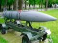 """俄罗斯镇国重器 空中""""核杀手""""图-160"""
