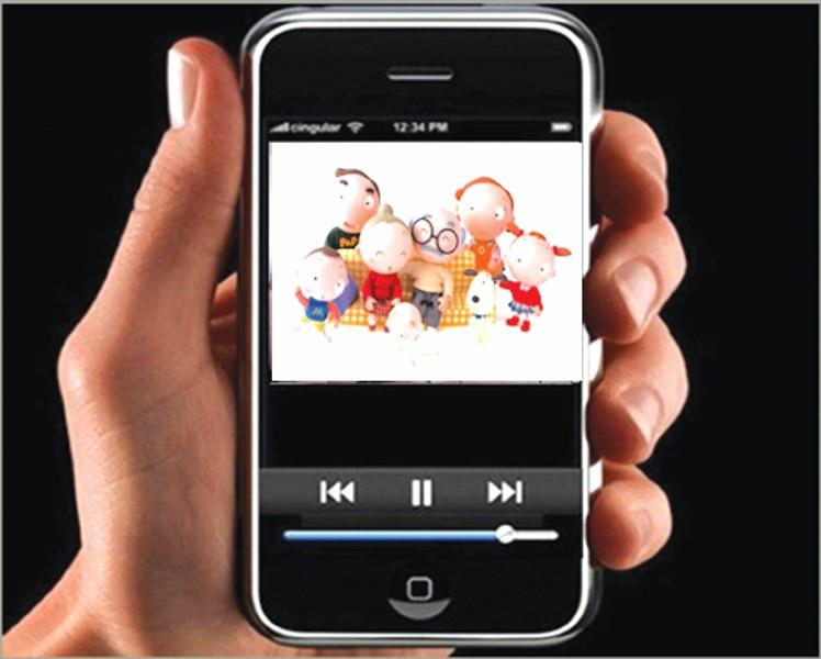 智能手机中,手机照的相片存在哪里,图库里找不到,但确实有 求地