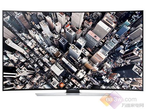 让画质更细腻 4K超高清电视选购攻略