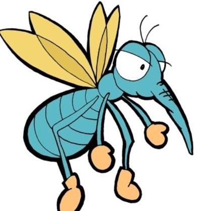 南非惊现有道蚊子神器吸脂按摩瘦身!(组图)减肥术话减肥图片