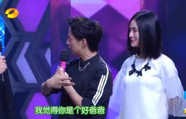 快乐大本营2019最新一期_快乐大本营最新一期在线观看:刘璇夫妇教你翻跟头(组图)-搜狐滚动