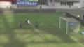 中超视频-队友妙传莫雷诺突破射门 绿地3-2逆转
