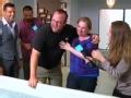 《艾伦秀第11季片花》S11E159 残疾退役军人旧屋改造成果展示