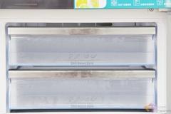 享受低碳生活 海信变频冰箱仅售4999元