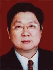 刘洪涛简历被抓 河南省住房和城乡建设厅厅长