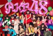 AKB48超萌音乐手游