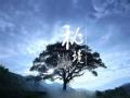 舌尖上的中国第2季第6集:秘境