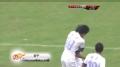 中超视频-王敬平脱手姜宁跟进补射 毅腾0-2富力