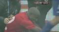 中超视频-詹姆斯大腿拉伤下场 宏运VS阿尔滨