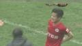 中超集锦-于大宝滑铲险进乌龙 宏运0-0阿尔滨