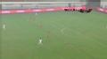 中超视频-查尔顿高质量传中 凯撒头球攻门打飞