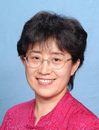 1990年在北京医科大学第三医院妇产科获临床医学硕士学位,此后在北医图片