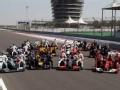 [汽车运动]精彩的背后 F1赛事的幕后准备