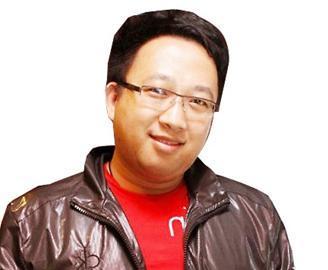 琼瑶正式起诉于正侵权 于正疑暗讽其才华丧尽(图)