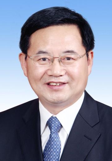 阳宝华系今年第10位被查省部级 3年前卸任去年