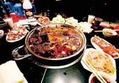 夜宵的季节 去重庆不吃这些怎么行