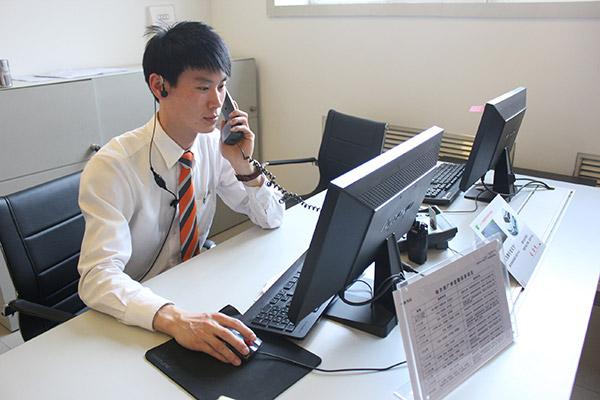售后服务经理职责_汽车4S店售后服务前台经理的工作职责主要包括什么?怎么才能 ...
