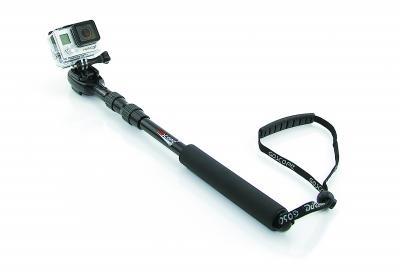 GoPro相机