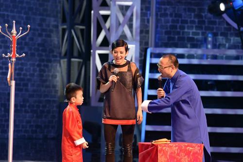 0分,大型喜剧真人秀《笑傲江湖》第三场复赛将在东方卫视播出.图片