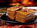 《舌尖2》第7集《三餐》之豆腐干